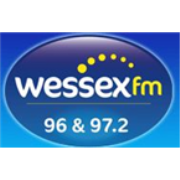 Wessex FM - Bridport, UK
