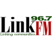 LinkFM 96.7 - Sheffield, UK