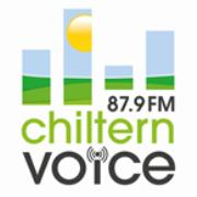 Chiltern Voice - Chesham, UK
