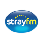 Stray FM - Leeds, UK