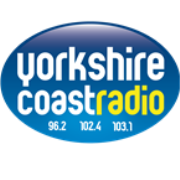 Yorkshire Coast Radio (Bridlington) - Hull, UK