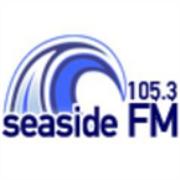 Seaside FM - Hull, UK