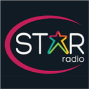 STAR Radio - Cambridge, UK