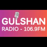 Gulshan Radio - Birmingham, UK