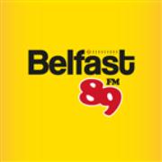 Belfast 89FM - Belfast, UK
