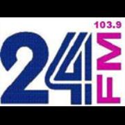 24 FM Axarquia - Malaga, Spain