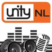 Unity NL - Leiderdorp, Netherlands