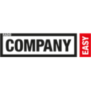 Radio Company Easy - Veneto, Italy