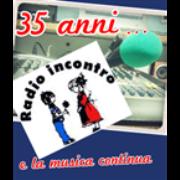 Radio Incontro Terni - Umbria, Italy