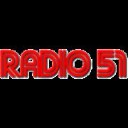 Radio 51 - Lombardy, Italy