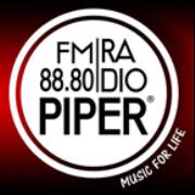 Radio Piper - Friuli-Venezia Giulia, Italy