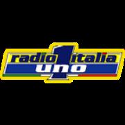 Radio Italia Uno - Friuli-Venezia Giulia, Italy