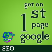 Internet Marketing Podcast - Unknown Secrets of SEO