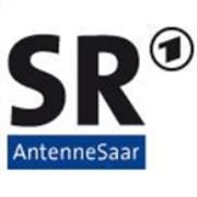 Antenne Saar - Germany