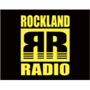 Rockland Radio - Kirchheimbolanden, Germany