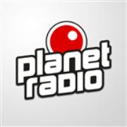 Planet Radio - planet radio - Mannheim, Germany