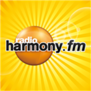 Harmony FM - harmony.fm - Mannheim, Germany