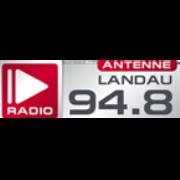 Antenne Landau - Landau, Germany