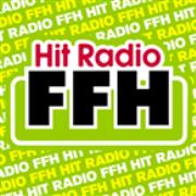 Hit Radio FFH - HIT RADIO FFH - Frankfurt, Germany
