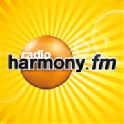 Harmony FM - harmony.fm - Frankfurt, Germany