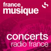 France Musique Concerts de Radio France - France