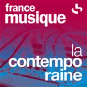 France Musique La Contemporaine - France