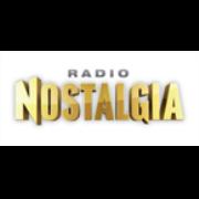 Radio Nostalgia - Lappeenranta, Finland