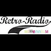 Retro-Radio Millennium - Denmark