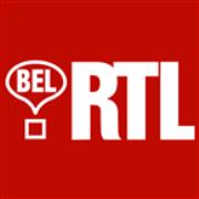 Bel RTL - Namur, Belgium