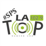 La Top SPS - San Pedro Sula, Honduras