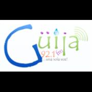 RadioGuija - San Salvador, El Salvador