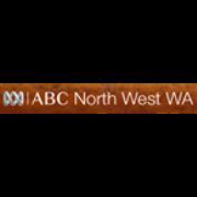 6KP - ABC North West (WA) - Karratha, Australia