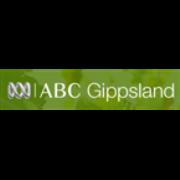 3GLR - ABC Gippsland - Gippsland, Australia