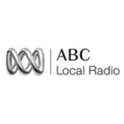 7NT - ABC Northern Tasmania - Launceston, Australia