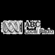 7ABCRR - ABC Northern Tasmania - Burnie-Devonport, Australia