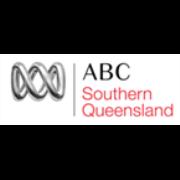 4QS - ABC Southern Queensland - Toowoomba, Australia