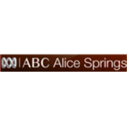 8AL - ABC Alice Springs - Alice Springs, Australia