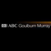 3MRR - ABC Goulburn Murray - Albury, Australia