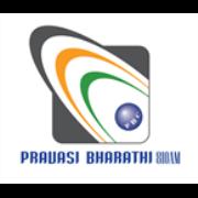 Pravasi Bharathi 810 AM - Abu Dhabi, United Arab Emirates