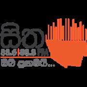 Sitha FM | සිත FM - Sitha FM - Colombo, Sri Lanka