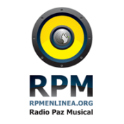 Radio Paz Musical