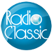 Astana Radio - Astana, Kazakhstan