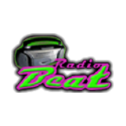 Radio Beat 94.3 - Jerusalem, Israel