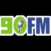 Radio 90 FM - Netanya, Israel