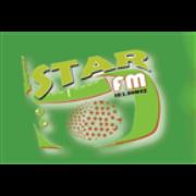 star fm - Klerksdorp, South Africa