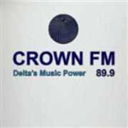 CROWN FM - Warri, Nigeria
