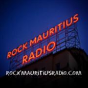 Rock Mauritius Radio - Port Louis, Mauritius