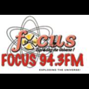 Focus FM - Kumasi, Ghana