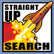 Oneupweb's StraightUpSearch - Integrated Search Engine Optimization and Online Marketing