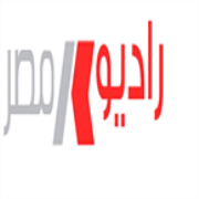 Radio Masr - Cairo, Egypt